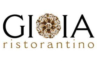 Restaurant Gioia hat eine WordPress Webseite von Pfauensohn