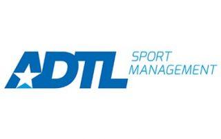 Sportagentur ADTL hat eine WordPress Webseite von Pfauensohn