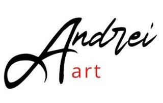 Andrei Art | Fotograf Köln & Hyperrealismus