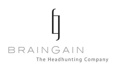 Braingain Headhunting in Düsseldorf