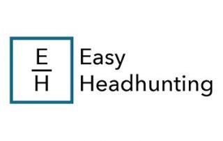 Easy Headhunting Düsseldorf