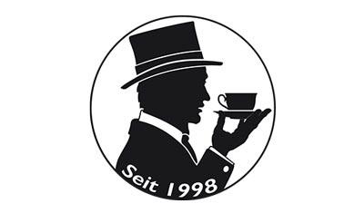 Kaffeeshop Online Kaeffchen.de