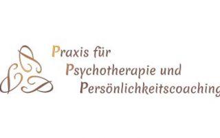Praxis für Psychotherapie in Düsseldorf