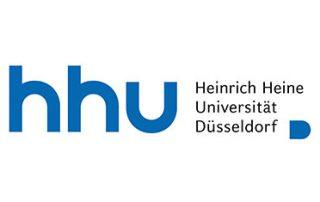WordPress Agentur HHU Düsseldorf