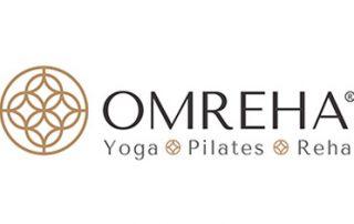OmReha | Reha-Studio, Pilates & Yoga in Wuppertal