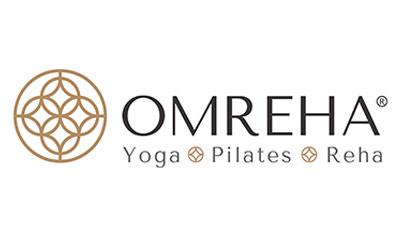 Omreha | Pilates, Reha-Sport und Yoga in Wuppertal